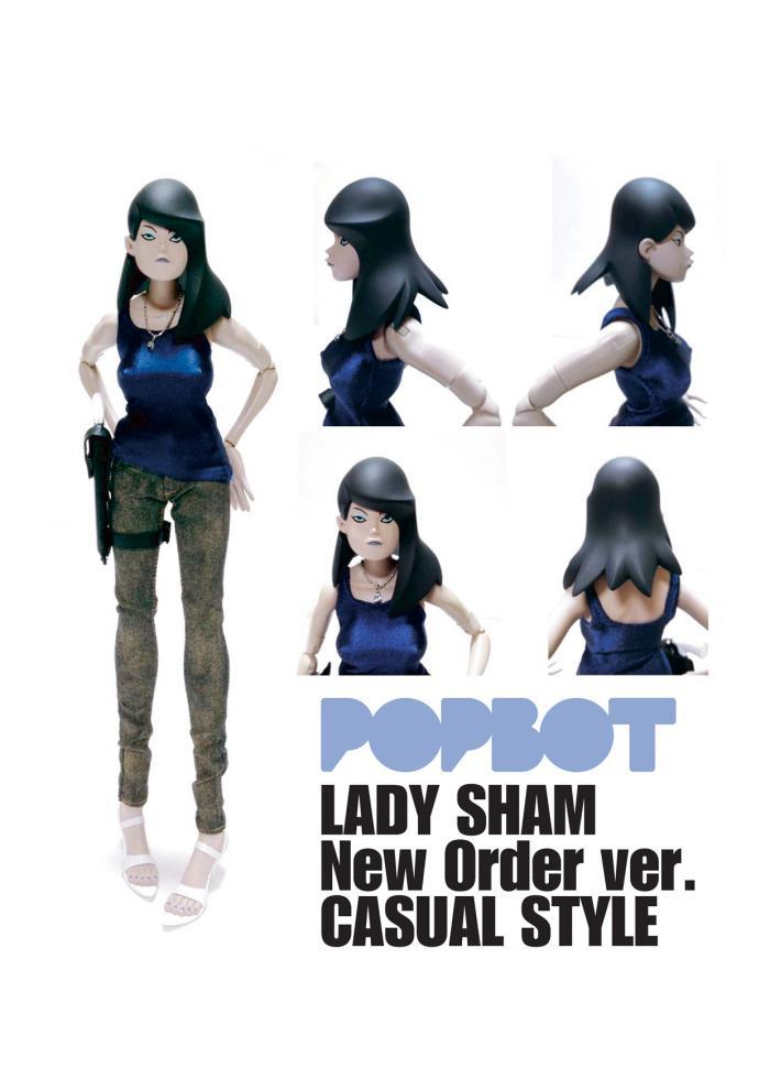 Sham-02_convert_20121106020954.jpg