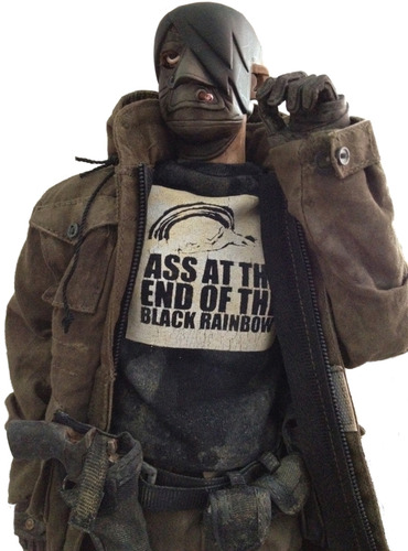 Shit_Weather_Bleak-Ashley_Wood-Bleak_Mission-threeA_3A-trampt-41333m.jpg