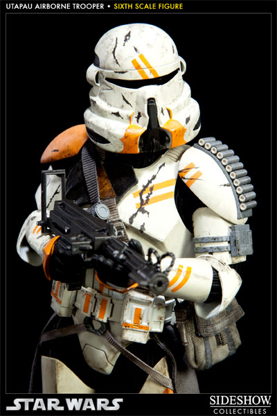 Sixth-Scale-Figure-Utapau-Airborne-Trooper-Star-Wars-Sideshow-02.jpg