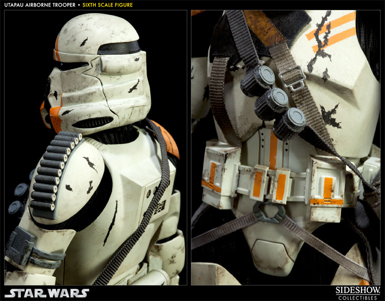 Sixth-Scale-Figure-Utapau-Airborne-Trooper-Star-Wars-Sideshow-06.jpg