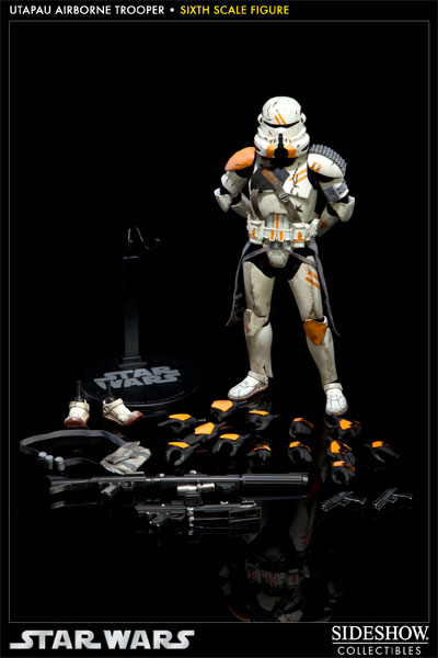 Sixth-Scale-Figure-Utapau-Airborne-Trooper-Star-Wars-Sideshow-08.jpg