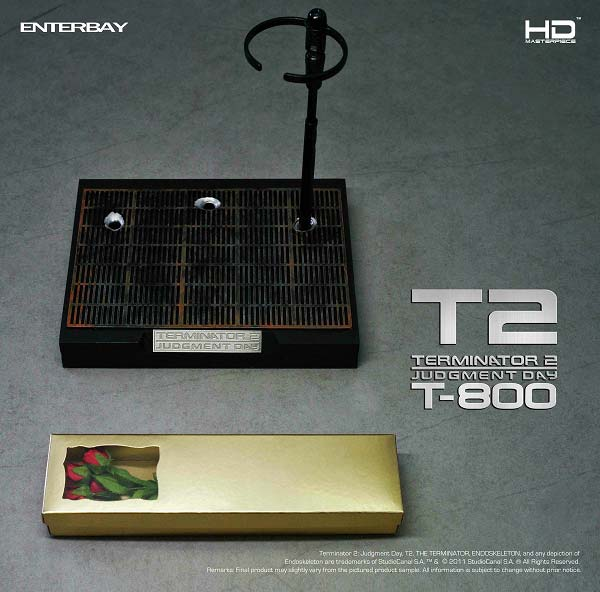 eb-t80012.jpg
