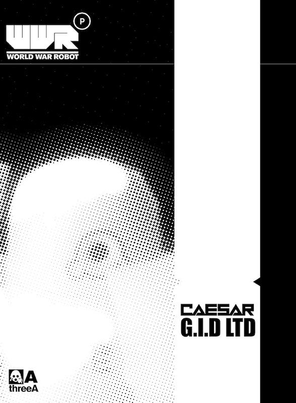 gid-caesar-01.jpg