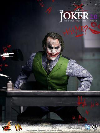 joker2DX004s.jpg