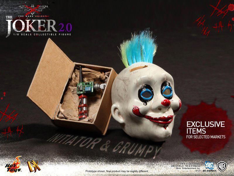 joker2DX007.jpg