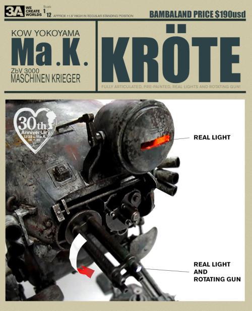 realkroteeffects_convert_20121202234039.jpg