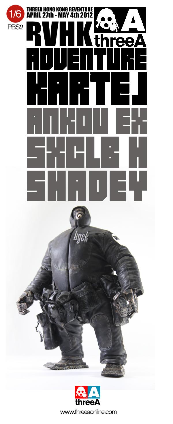 shady1.jpg