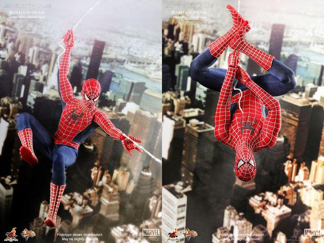 spiderman3-02.jpg