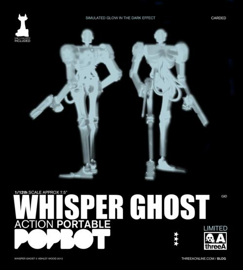 whisper_convert_20120715001621.jpg
