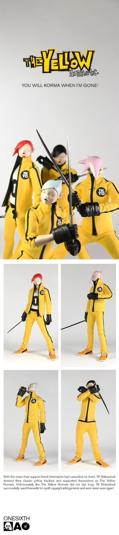 yellowhornetswebby1_convert_20121017232048.jpg