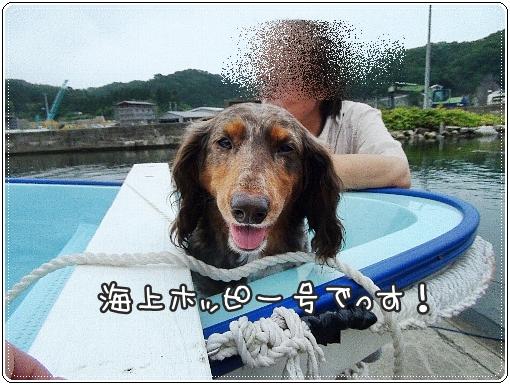 0829_01.jpg