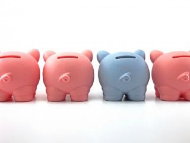 piggy-bank-coin_19-117574.jpg