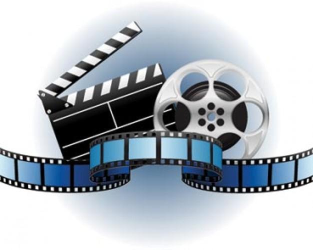 stock-ilustrations-cinema-vectors_18-3242.jpeg