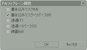 2012-11-07_111829.jpg