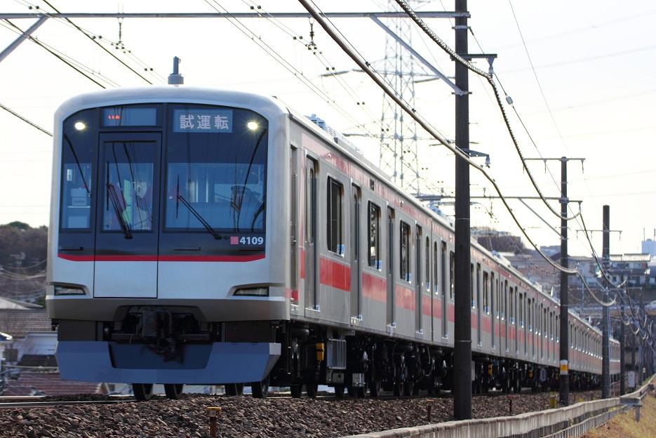 4109F.jpg