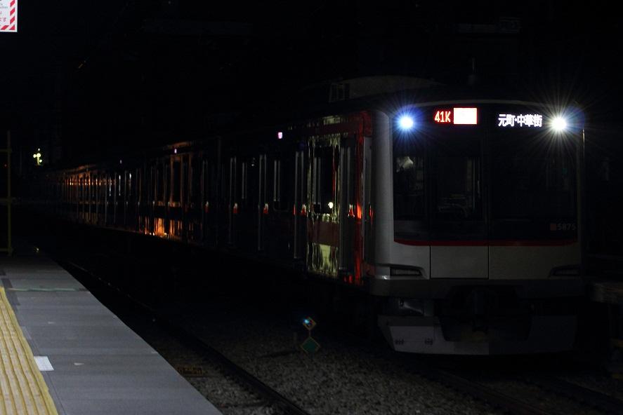 5175F.jpg
