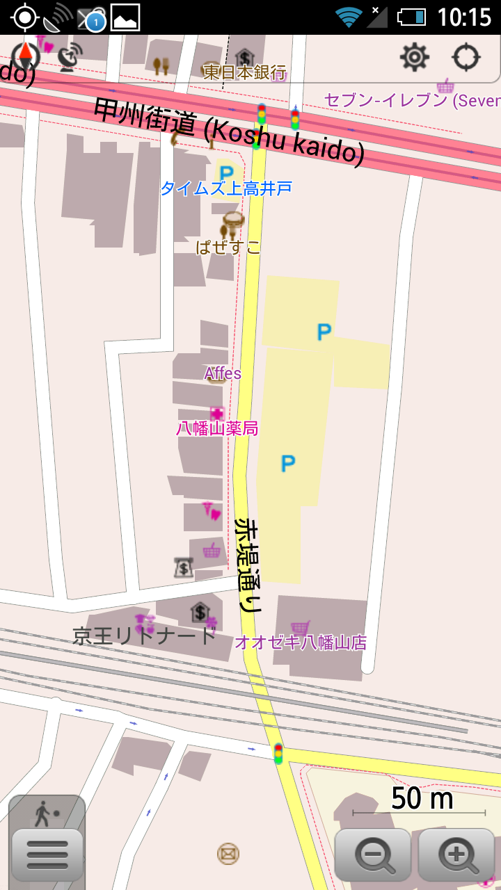 20130525_05.png