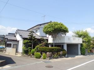 kanryougenba12356.jpg