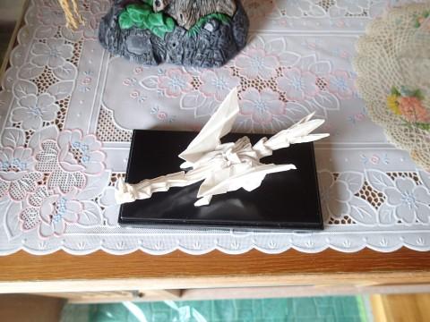 origami3.jpg