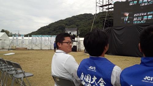 H2610zenkoku09.jpg