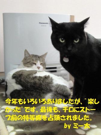 20121231174142d05.jpg
