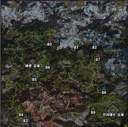 20130503002135d6f.jpg