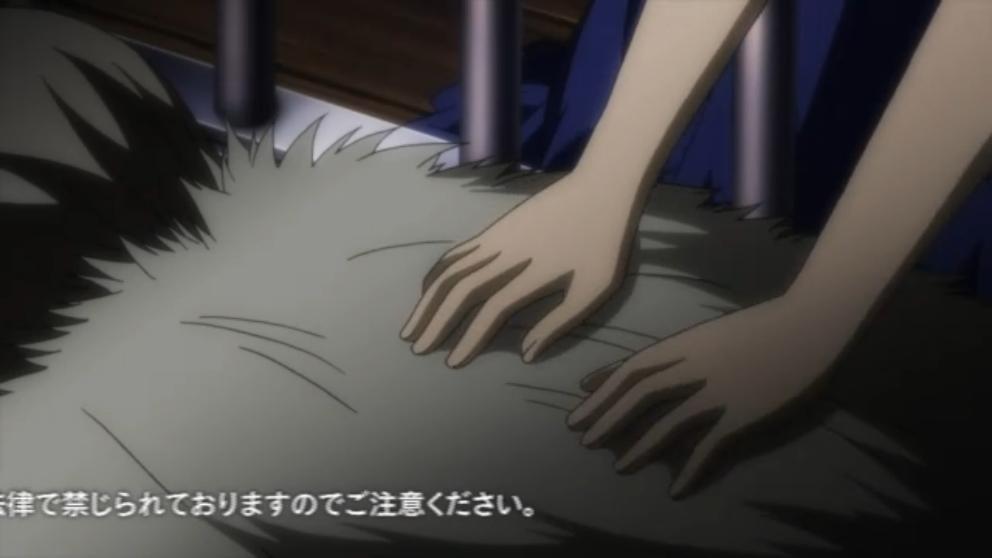 crime9_6.jpg