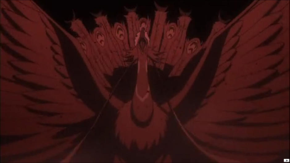devil2_6_69.jpg