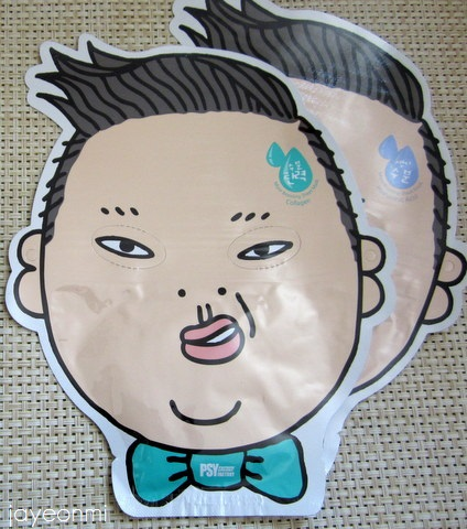 ONL_Sheet Mask PSY_blog (0)