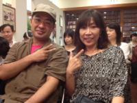 蜀咏悄_2+1_convert_20120912103538