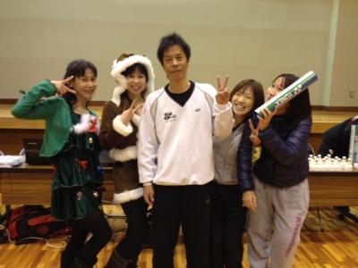 蜀咏悄_1+1_convert_20121212135258