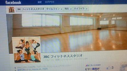 NEC_1352.jpg