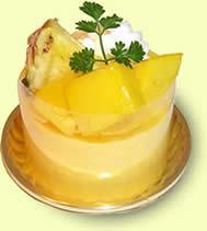 cake_10.jpg