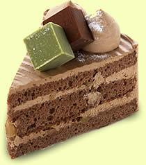 cake_shant_chocola.jpg