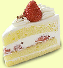 cake_short_cake.jpg