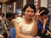 image_20120910153452_convert_20120912103234.jpg