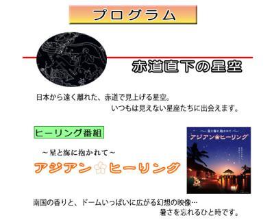 summer_program.jpg