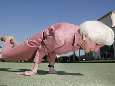 yoga_grandma_20130108065544.jpg