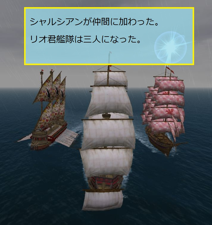 201209142351320af.jpg