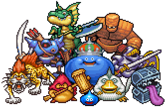 monsters_20121111032839.png