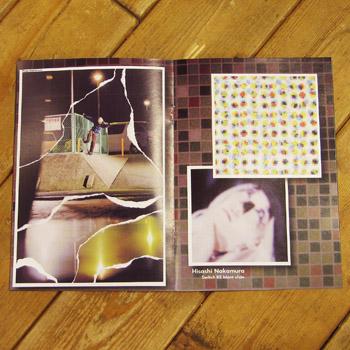 20141121kaonka-kaonkaartbook-vol1-photo3-blog.jpg