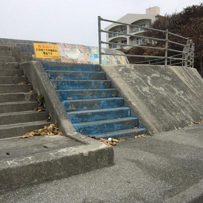20141129KAONKA-spot-blog.jpg