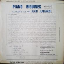 Alan Jean-Marie