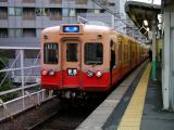 京成赤電リバイバル1