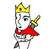 王者(神器録)