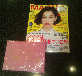 maquianofurokukassa1.jpg