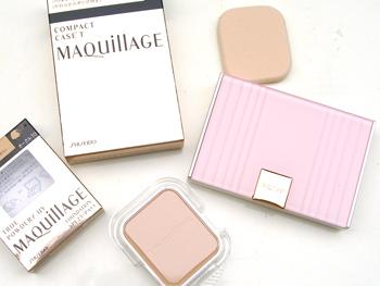 maquillage01.jpg
