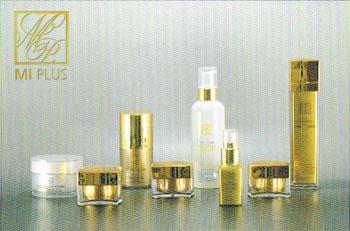ミープラス、韓国高級プラセンタ化粧品