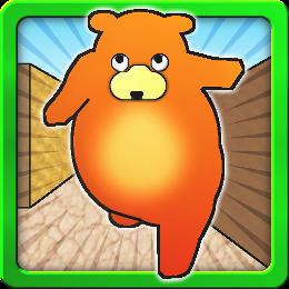 Bear_260x260.png