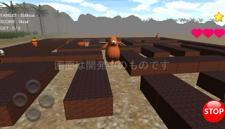 Screenshot_00_141014.png